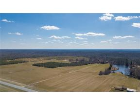 Property for sale at 0 King William Road, Hanover,  VA 23069