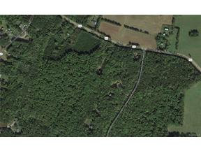 Property for sale at 2453 Cheney Creek Road, Goochland,  Virginia 23063