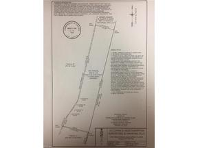 Property for sale at LOT116 Martin Road, Pungoteague,  VA 23422