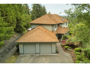 Property for sale at 6005 75th Av Ct W, University Place,  WA 98467