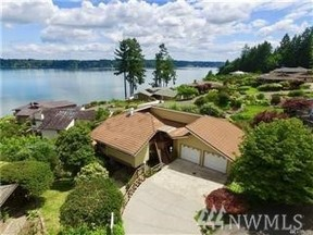 Property for sale at 3142 Meander Lane NW, Olympia,  WA 98502