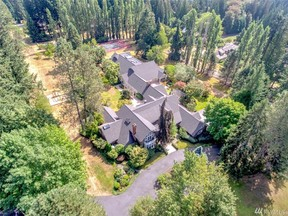 Property for sale at 14224 168th Ave NE, Woodinville,  WA 98072