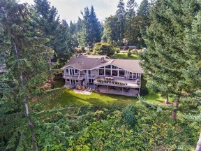 Property for sale at 4415 Holly Lane NW, Gig Harbor,  WA 98335