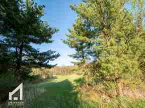 19 Ac Enchanted Valley Rd Middleton WI 53562