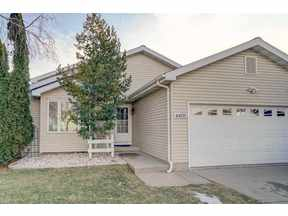 4405 Doe Crossing Tr Madison WI 53704