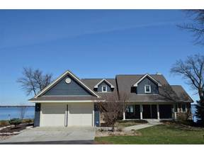 Property for sale at 1946 Quam Point Rd, Dunn,  Wisconsin 53589