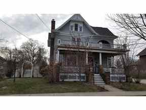 Property for sale at 616 S Madison St, Stoughton,  Wisconsin 53589