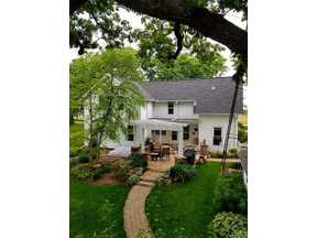 Property for sale at 2553 Bailey Rd, Sun Prairie,  Wisconsin 53590